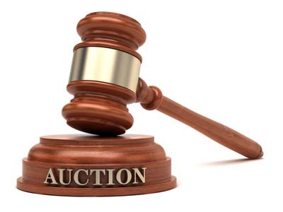 auction_property_finance_bridging_01