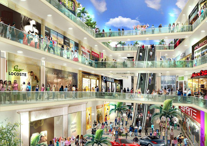 CityOne Shopping Mall.jpg