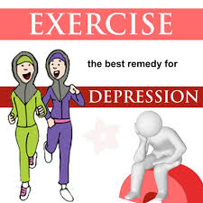 gambar exercise.jpg