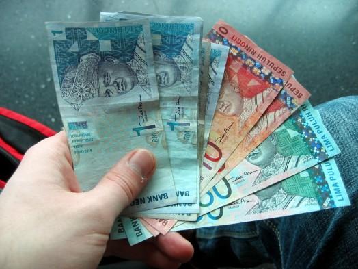 gambar duit.jpg