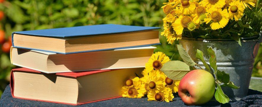 apple-books-close-up-261768.jpg