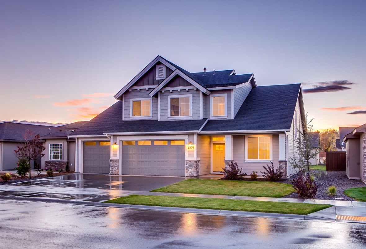 Beautiful house.jpeg