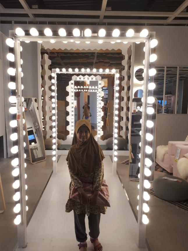 cermin glamour.jpg