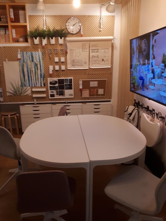 idea ruang kerja.jpg