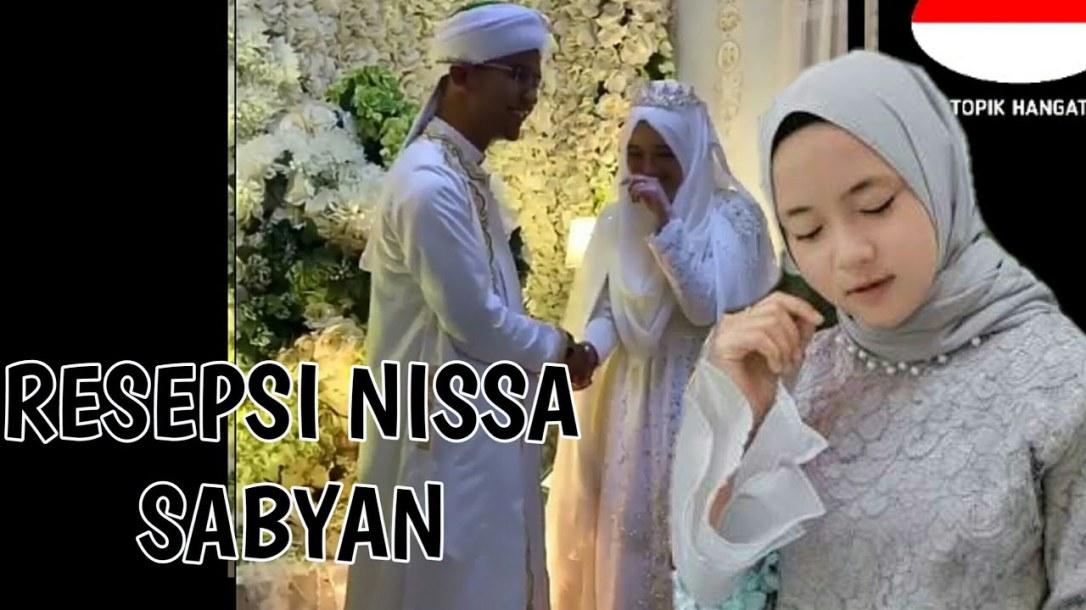Nissa sudah kahwin.jpg