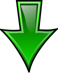 arrow-149964_640