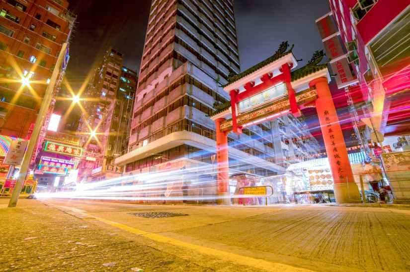 China town.jpeg